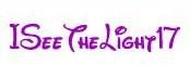 File:ISeeTheLight17.jpg
