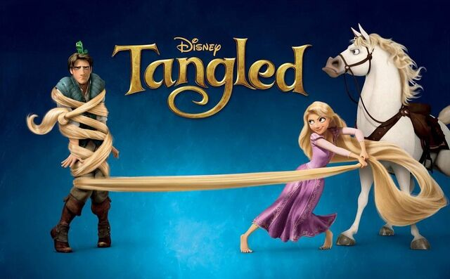 File:Tangled wallpaper (4).jpg
