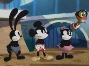 File:Disneys-epic-mickey-2-the-power-of-two.jpg