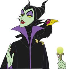 Maleficent-0