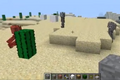 Thumbnail for version as of 13:26, July 14, 2013