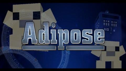 Adipose & NBFE Pollen - Major Update - DWCM
