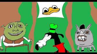 Dolan Shrek Special 1080p 60fps