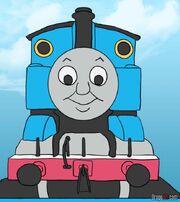 How-to-draw-thomas-the-tank-engine 1 000000000261 5