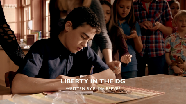 File:Liberty in the DG (2).png