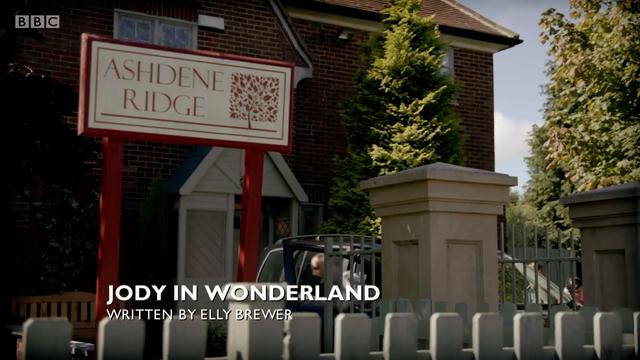 File:Jody in Wonderland (2).png