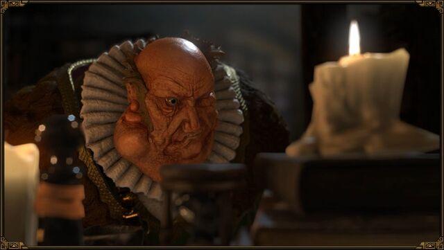 File:Magus Nudin - The Dwarves.jpg