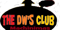The DW's Club