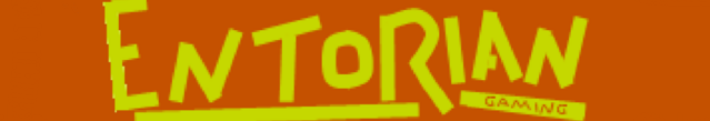 File:Entorian.png