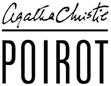 File:POIROT.png