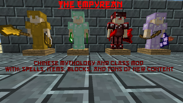 File:Wikia-Visualization-Main,theempyreanminecraft.png