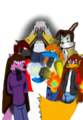 Thumbnail for version as of 05:32, December 11, 2014
