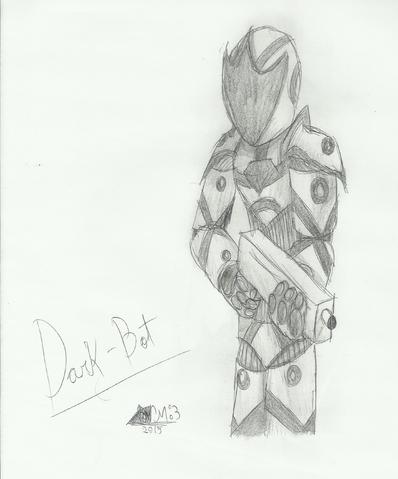 File:DarkBot.png