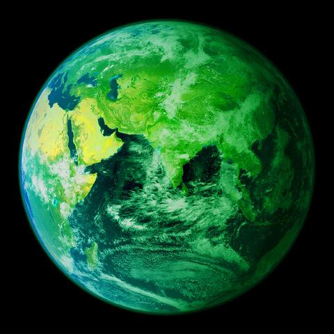 File:Earth Eastern Hemisphere AKA Earth 2.JPG