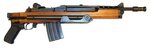 File:AC-556 Carbine.jpg