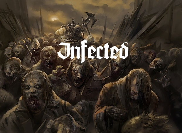 File:Infected.jpg