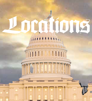 File:Locations.png