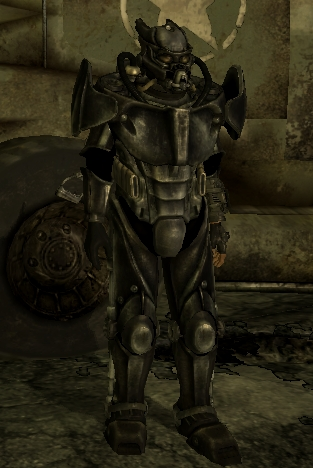 File:20081213011022!Fallout 3 Enclave Powered Armor.jpg
