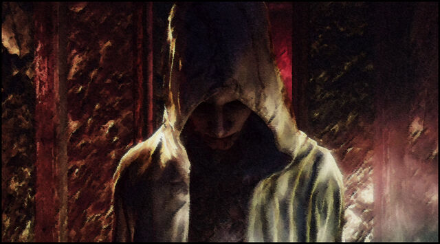 File:Evil within ruvik by untilia-d7nvb66.jpg