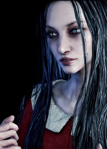File:The evil within-R-Laura-11.jpg