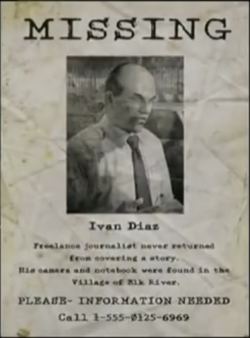 Ivan Diaz (2)