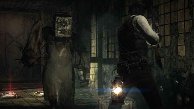 File:The evil within-keeper-0.jpg