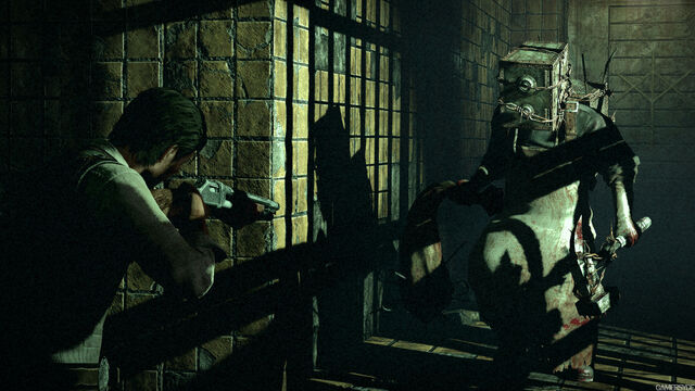 File:The evil within-keeper-01.jpg