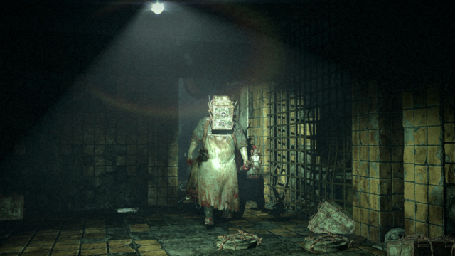 File:Wikia-Visualization-Add-2,theevilwithin759.png