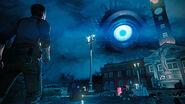 TEW2 watcher
