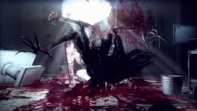 File:The evil within-RE-Bone Laura-06d.jpg