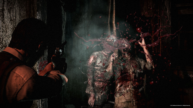 File:Wikia-Visualization-Add-3,theevilwithin759.png