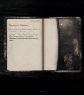 File:TEW journal.png