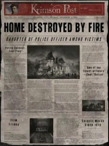 File:Newspaper .png