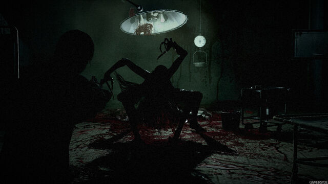 File:The evil within-RE-Bone Laura-04.jpg