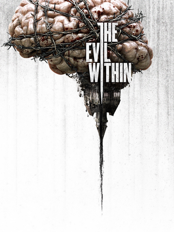 File:Wikia-Visualization-Main,theevilwithin759.png