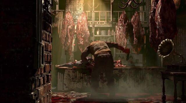 File:Butcher.jpg