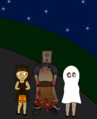 Thumbnail for version as of 23:17, October 21, 2013