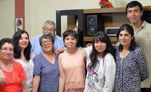 My Becerra Family-1490807168