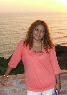 Tia Jessica Becerra-1490766419