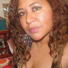 Tia Jessica Becerra-1490766389