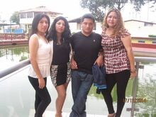 My Becerra Family-1490806968