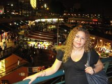Tia Jessica Becerra-1490805514