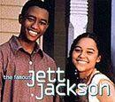 The Famous Jett Jackson Wiki