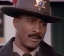 Woodrick Jackson