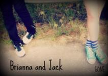 File:212px-Brianna and Jack.jpg