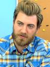 RhettM