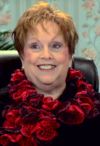 Barbara15