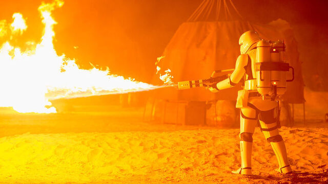 File:First-order-flametroopers 6dc13538.jpeg
