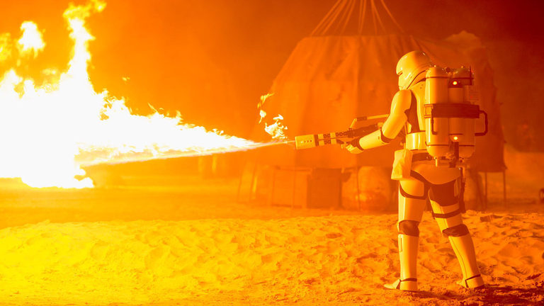 First-order-flametroopers 6dc13538
