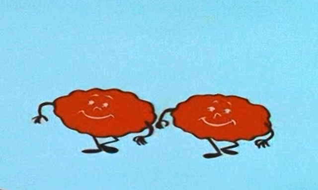 File:Mother McGuire's Meatballs.png